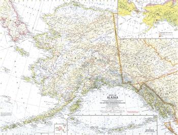 State of Alaska  -  Published 1959