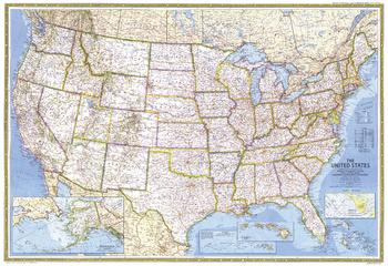 United States - Published 1982