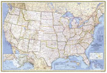 United States  -  Published 1987
