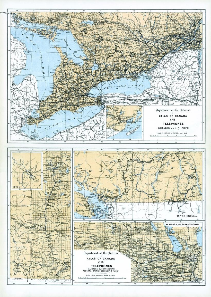 Mapsherpa natural resources canada atlas of canada maps sample map gumiabroncs