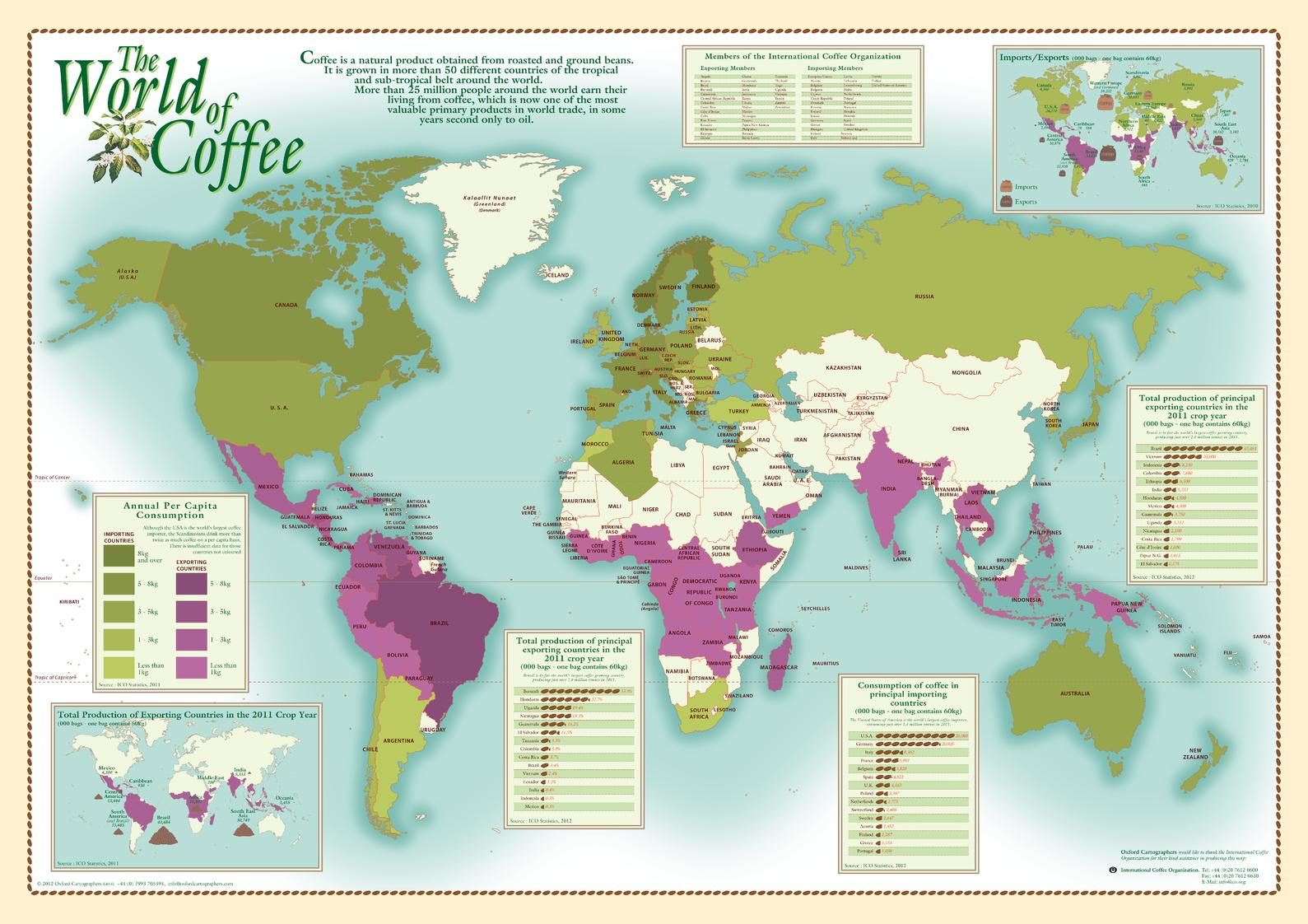 Mapsherpa oxford cartographers sample map gumiabroncs Gallery