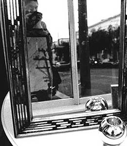 ch | hayes valley, san francisco