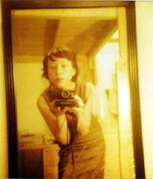 lentil | prate broken mirror | brooklyn, ny