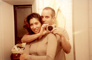 Eloy & Valentina