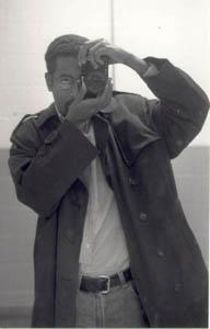 Mohamed | faceless engineer