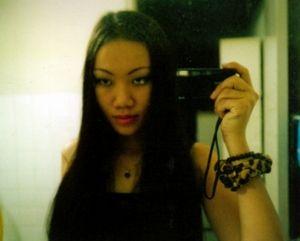 Stephanie Goh | Bathroom! Kuala Lumpur, Malaysia