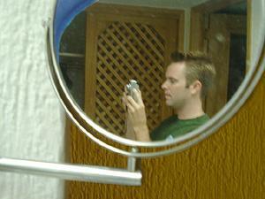 Jonah Manning