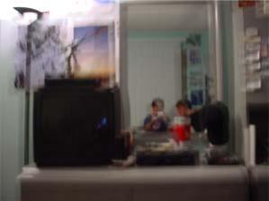 Jessica Martins | jay's room | My boyfriend Jay's bedroom