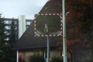 Nina | Kiel