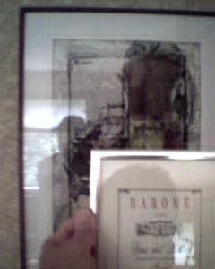 Betsy Barone