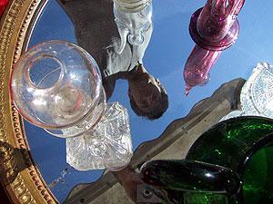 Karl Dubost | Grapes of Wrath | Valbonne, France