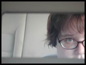 Susan Kaup (sooz) | On The Road | New Hampshire