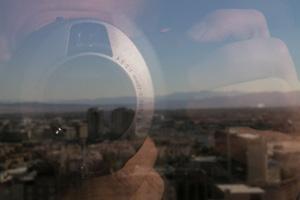 Marcello | viva las vegas! | Las Vegas, Nevada, USA