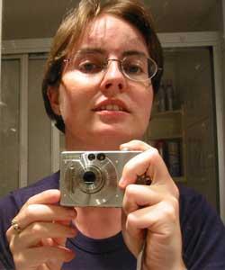 Donna Jaggard | Burnaby, BC, Canada