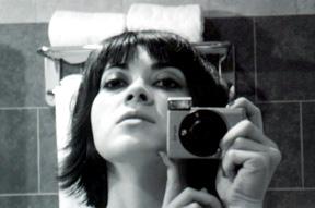 Alejandra Valera de Barrett