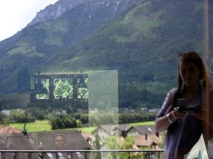 Kirsty | Lazy Sunday afternoons | Mauren, Liechtenstein