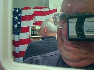 Carl E. Holz   Grandpa Carl   Santa Rosa, CA