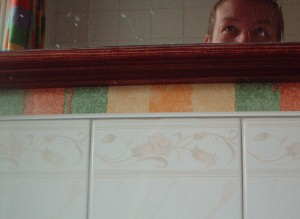 Matt   my bathroom in wolverhampton, england