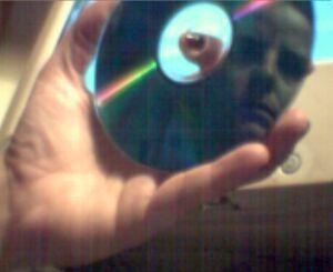 Kaycee   CD me   Westminster Ca USA