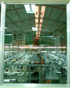 """Hui 