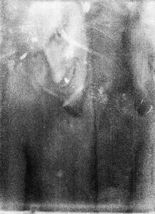 "tomasz kaczkowski | scanner + mirror ""nn""+""rr"" part 1 | Poland , Lodz"