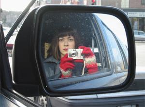 Alejandra Valera de Barrett | Logan Square, Chicago, IL