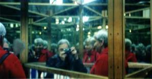 Nancy Allen | Playing at the Exploratorium | San Francisco, CA
