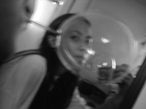 Khay   Bubble II