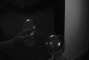 Khay | Bubble