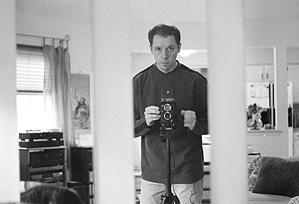 galleries | Matt Jones | go analog