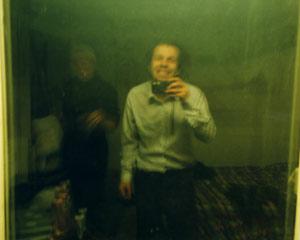 Kimm Saatvedt | green + fun | trondheim, norway