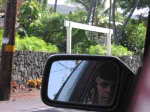 Sam Valenti | Not Driving | Kailua-Kona, HI