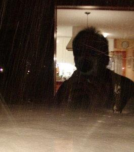 Bruce  Barone | Snow | Northampton, Massachusetts