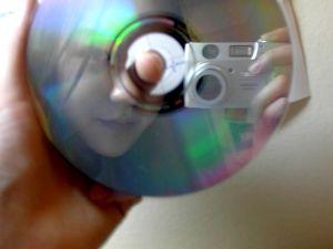 Jessica C | CD. | Home