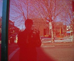 Cambridge, Massachusetts, United States