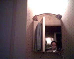 Brittney Gilbert | First Attempt | Murfreesboro, TN