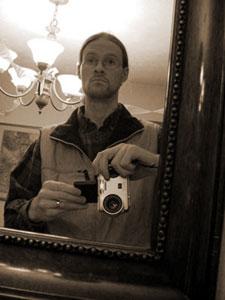 Eric Vitiello | Hello, Me. | Louisville, KY