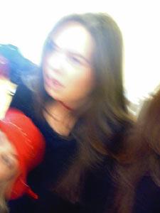 Tamara | sarah & t