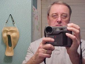 howard   point blank   bathroom mirror, Shelbyville KY