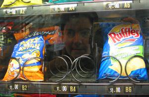 Marlas | Chips | burnaby, bc