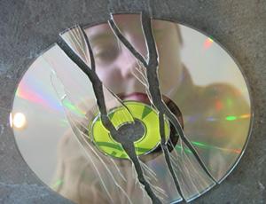 Marlas | CD Use #146 | burnaby, bc