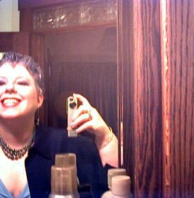 galleries | Elaine Mesker-Garcia | tiny digital fun