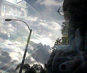 rand | CloudyHouseAndMe | san diego