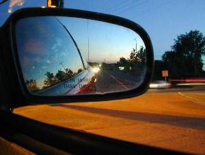 Eric Jaakkola | Closer than I Appear | Shoreview, MN