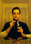 Aaron Muise | Bedhead | Halifax, NS, Canada