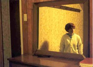 tarah joi | mirror mirror | pennsylvania