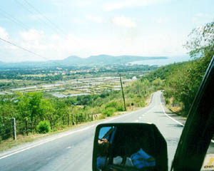 Batangas City, Calabarzon, Philippines
