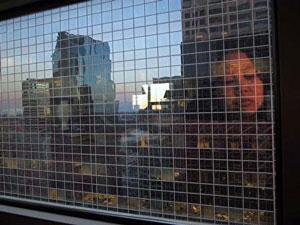 Erna | Bored senseless in Minneapolis | Minneapolis, MN