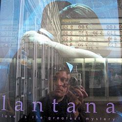 Karl Dubost | Lantana | Montreal, Canada