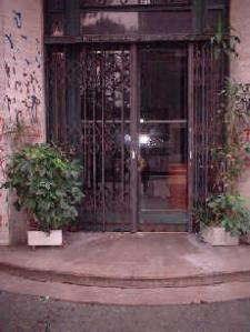 Rodrigo Loyola | Old building... | S�o Paulo, Brazil.
